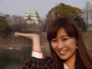 投稿画像1 101期の出世頭!!|武田あかりさんの投稿コラム|Gambooコラム|競輪・オートレ