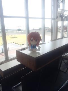 小松島競輪 バス